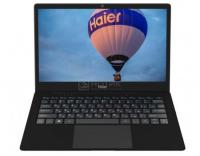 Haier Ноутбук A914 (13.30 IPS (LED)/ Celeron Dual Core N3350 1100MHz/ 4096Mb/ SSD / Intel HD Graphics 500 64Mb) MS Windows 10 Home (64-bit) [TD0030550RU]