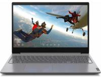 Lenovo Ноутбук V15 (15.60 TN (LED)/ Core i5 1035G1 1000MHz/ 8192Mb/ SSD / Intel UHD Graphics 64Mb) Без ОС [82C500FURU]