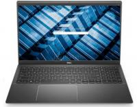 Dell Ноутбук Vostro 3500 (15.60 IPS (LED)/ Core i5 1135G7 2400MHz/ 8192Mb/ SSD / Intel Iris Xe Graphics 64Mb) Linux OS [3500-7336]