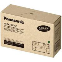 Panasonic KX-FAT410A7 Black