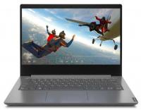 Lenovo Ноутбук V14 (14.00 TN (LED)/ Celeron Quad Core N4120 1100MHz/ 4096Mb/ HDD 1000Gb/ Intel UHD Graphics 600 64Mb) Без ОС [82C2001DRU]
