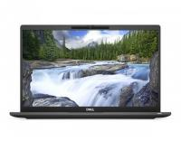 Dell Ноутбук Latitude 7420 (14.00 IPS (LED)/ Core i5 1135G7 2400MHz/ 16384Mb/ SSD / Intel Iris Xe Graphics 64Mb) Linux OS [7420-2558]