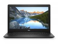 Dell Ноутбук Inspiron 3583 (15.60 TN (LED)/ Celeron Dual Core 4205U 1800MHz/ 4096Mb/ SSD / Intel UHD Graphics 610 64Mb) MS Windows 10 Home (64-bit) [3583-5354]