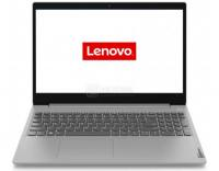 Lenovo Ноутбук IdeaPad 3-15 15IGL05 (15.60 TN (LED)/ Celeron Dual Core N4020 1100MHz/ 8192Mb/ SSD / Intel UHD Graphics 600 64Mb) Без ОС [81WQ001HRK]