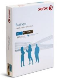 Xerox Business A4 80г/м2, 500 листов 003R91820