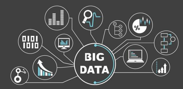 Big-Data-Blog-Header-Image.jpg